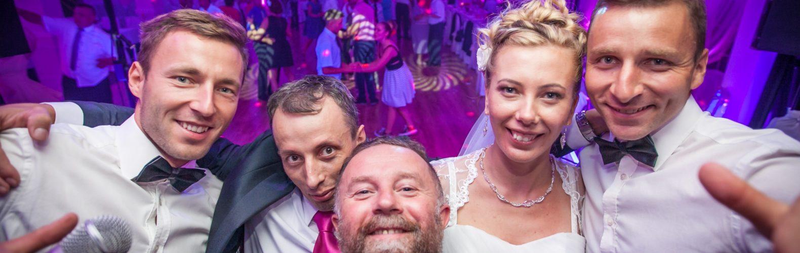 fotograf karezmrzysta wesele