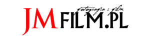 JM FILM
