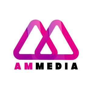 AM Media