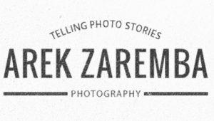 Arek Zaremba