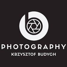 Krzysztof Budych