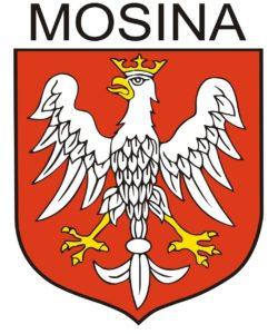 Gmina Mosina