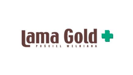 Lama Gold
