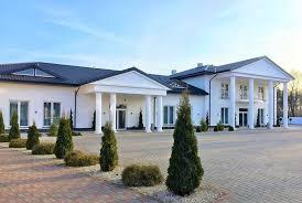 Ligrana Palace