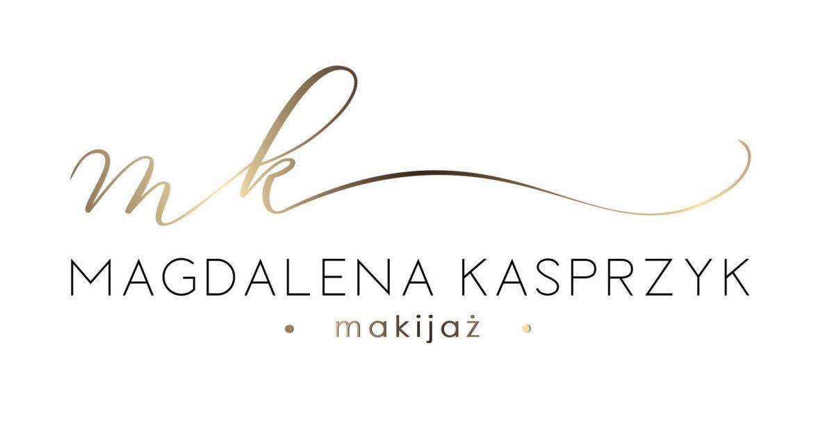 Magdalena Kasprzyk Makijaż