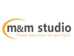 MM studio
