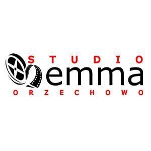 Studio Emma