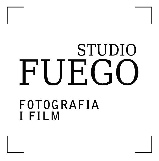 Studio Fuego