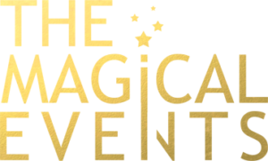 The Magical Events