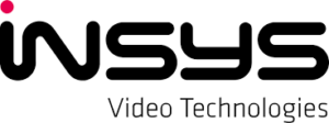 Insys Technologies